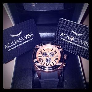 Aquaswiss